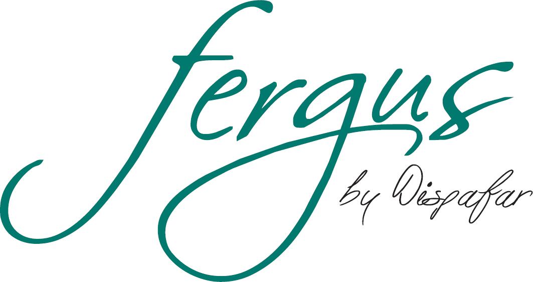 Aceite Fergus